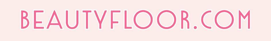 beautyfloor