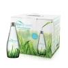 น้ำค้างเพื่อสุขภาพ DEWellness (DETOX Package จำนวน 24 ขวด)