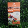 White Chia Seed 100 g เมล็ดเจีย/เมล็ดเชีย organic 100%