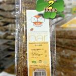 ขนม ข้าวกล้อง งาหม่อน รสทิพย์ Tai Tai (40กรัม) ไทไท รสข้าวกล้อง อร่อยได้ประโยชน์คุณค่าธัญญาหาร Clean Food