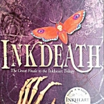 Ink Death (Inkheart Trilogy)