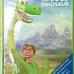 The Good Dinosaur Happy Tin
