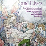 Tales of Fairies and Elves