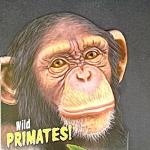 Wild Primates