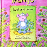 Mungo Lost and Alone