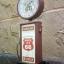 นาฬิกาวินเทจเก๋ๆ รุ่นปั๊มแก๊ส Gasoline Route US 66 thumbnail 3