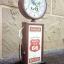 นาฬิกาวินเทจเก๋ๆ รุ่นปั๊มแก๊ส Gasoline Route US 66 thumbnail 2
