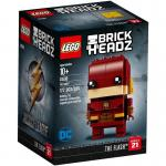 LEGO BrickHeadz 41598 The Flash™