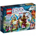 LEGO Elves 41173 Elvendale School of Dragons