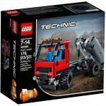 LEGO Technic 42084 เลโก้ Hook Loader