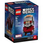 LEGO Brickheadz 41606 เลโก้ Star-Lord