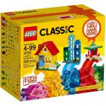 LEGO Classic 10703 Creative Builder Box