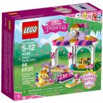 LEGO Disney Princess 41140 Daisy's Beauty Salon
