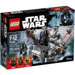 LEGO Star Wars 75183 Darth Vader™ Transformation