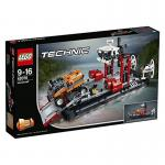 LEGO Technic 42076 เลโก้ Hovercraft