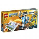 LEGO Exclusives 17101 เลโก้ Creative Toolbox
