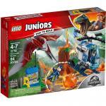 LEGO Juniors 10756 เลโก้ Pteranadon Escape
