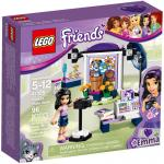 LEGO Friends 41305 Emma's Photo Studio
