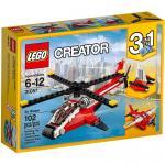 LEGO Creator 31057 Air Blazer