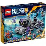 LEGO Nexo Knights 70352 Jestro's Headquarter