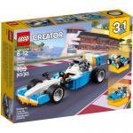 LEGO Creator 31072 Extreme Engines