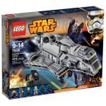 LEGO Star Wars 75106 Imperial Assault Carrier (Damaged Box)