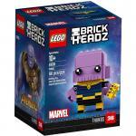 LEGO Brickheadz 41605 เลโก้ Thanos