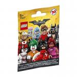 LEGO Minifigure 71017 The Lego Batman Movies Complete 20 Packs