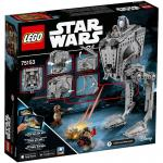 LEGO Star Wars 75153 AT-ST Walker (Damaged Box)