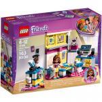 LEGO Friends 41329 Olivia's Deluxe Bedroom