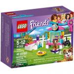 LEGO Friends 41302 Puppy Pampering