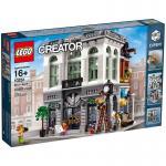 LEGO 10251 Brick Bank