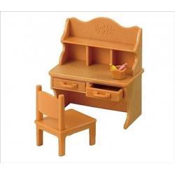 Sylvanian Families 1720 Child Desk Set