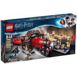 LEGO Harry Potter 75955 Hogwarts Express