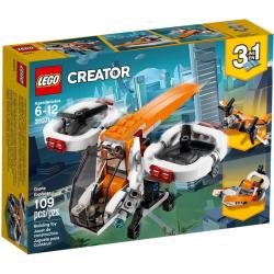 LEGO Creator 31071 Drone Explorer