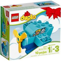 LEGO Duplo 10849 My First Plane