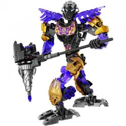 LEGO Bionicle 71309 Onua Uniter of Earth