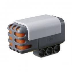 LEGO Mindstorms 9845 NXT Sound Sensor