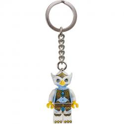 LEGO Chima 850607 Eris Key Chain