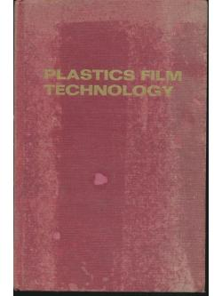 PLASTICS FILM TECHNOLOGY