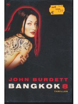 JOHN BURDETT BANGKOK 8