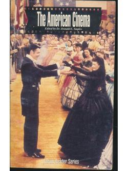 The America Cinema