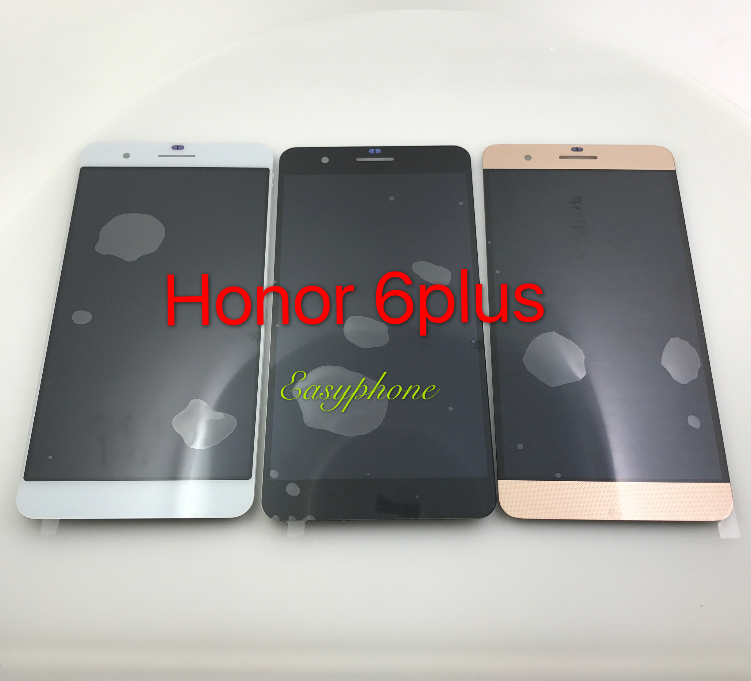 LCD Huawei Honor 6 Plus