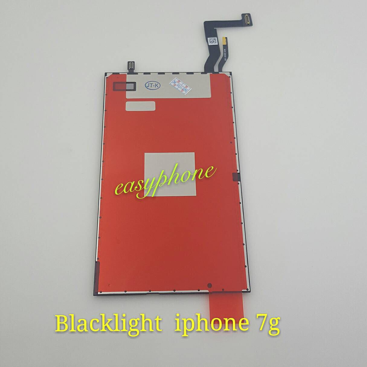 แผงไฟ Back Light iPhone 7g