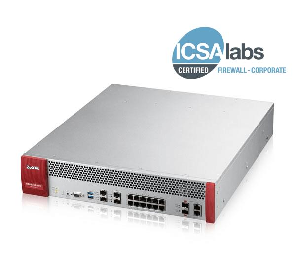 Zyxel USG2200-VPN