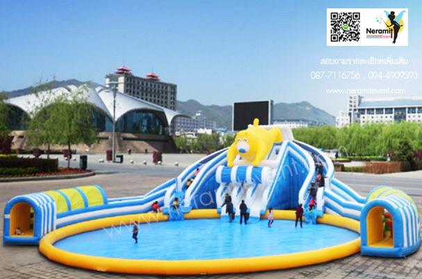 รับทำสวนน้ำ เครื่องเล่นทางน้ำ และจำหน่ายสินค้า สวนสนุกทุกประเภท รับซ่อมแซมปรับปรุงสวนน้ำ