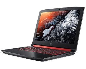 NOTEBOOK ACER Nitro 5 AN515-51-74T0