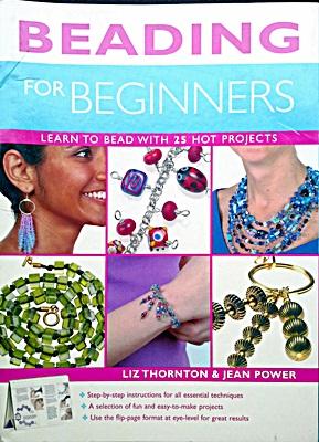Beading for Beginners