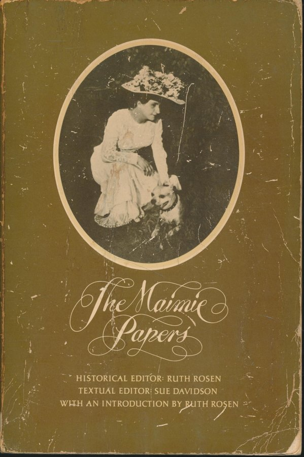 The Maimie Papers