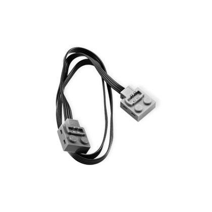 LEGO Power Functions 8871 Extension Wire 20""